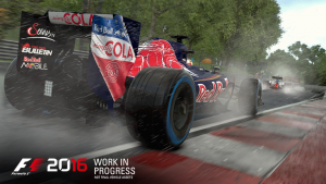f12016may011wmpng-d49365_765w